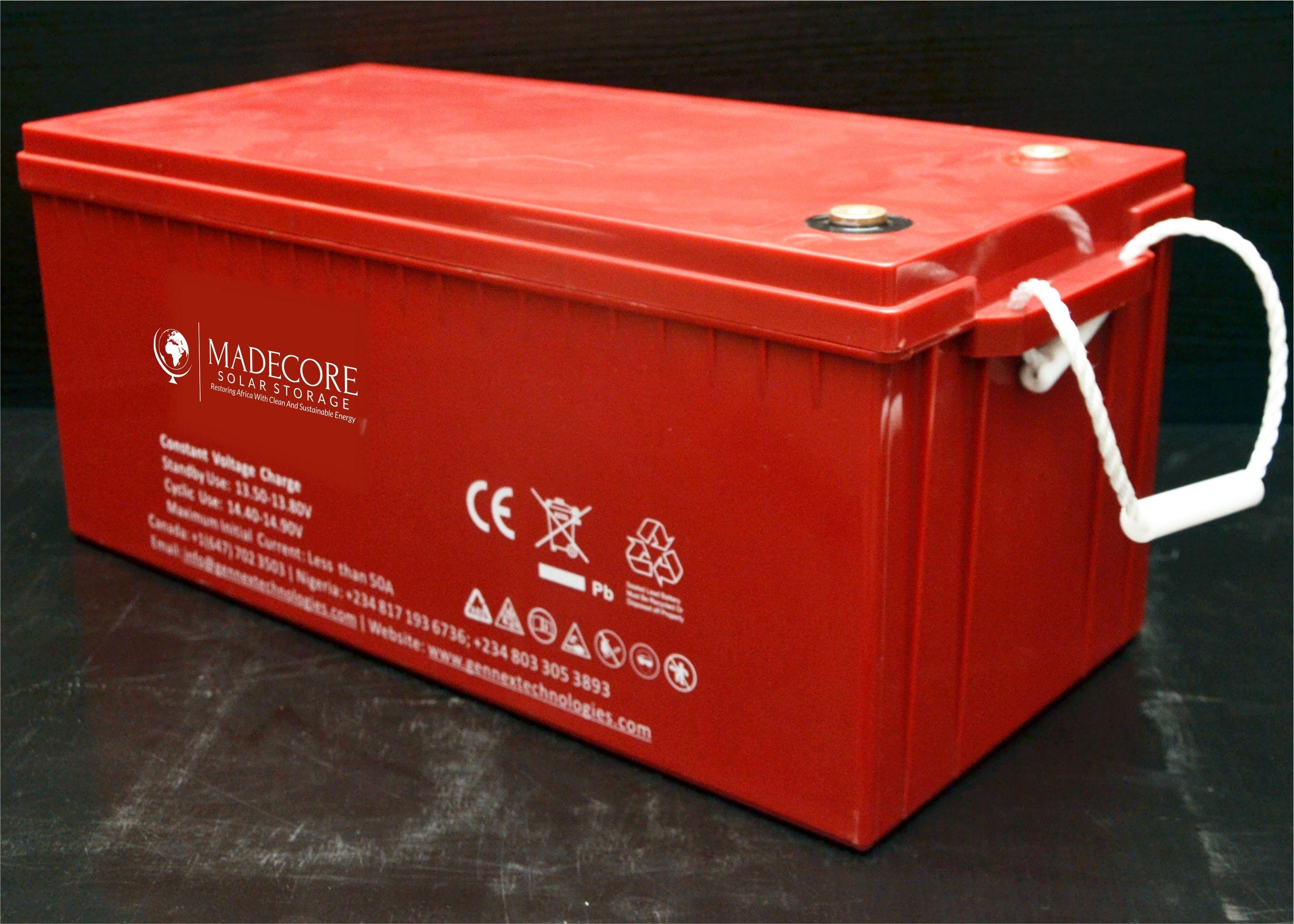 MADECORE-Storage-Battery-1-compressor