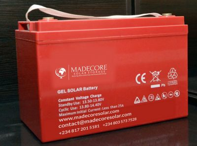 MADECORE-Storage-Battery-2-compressor