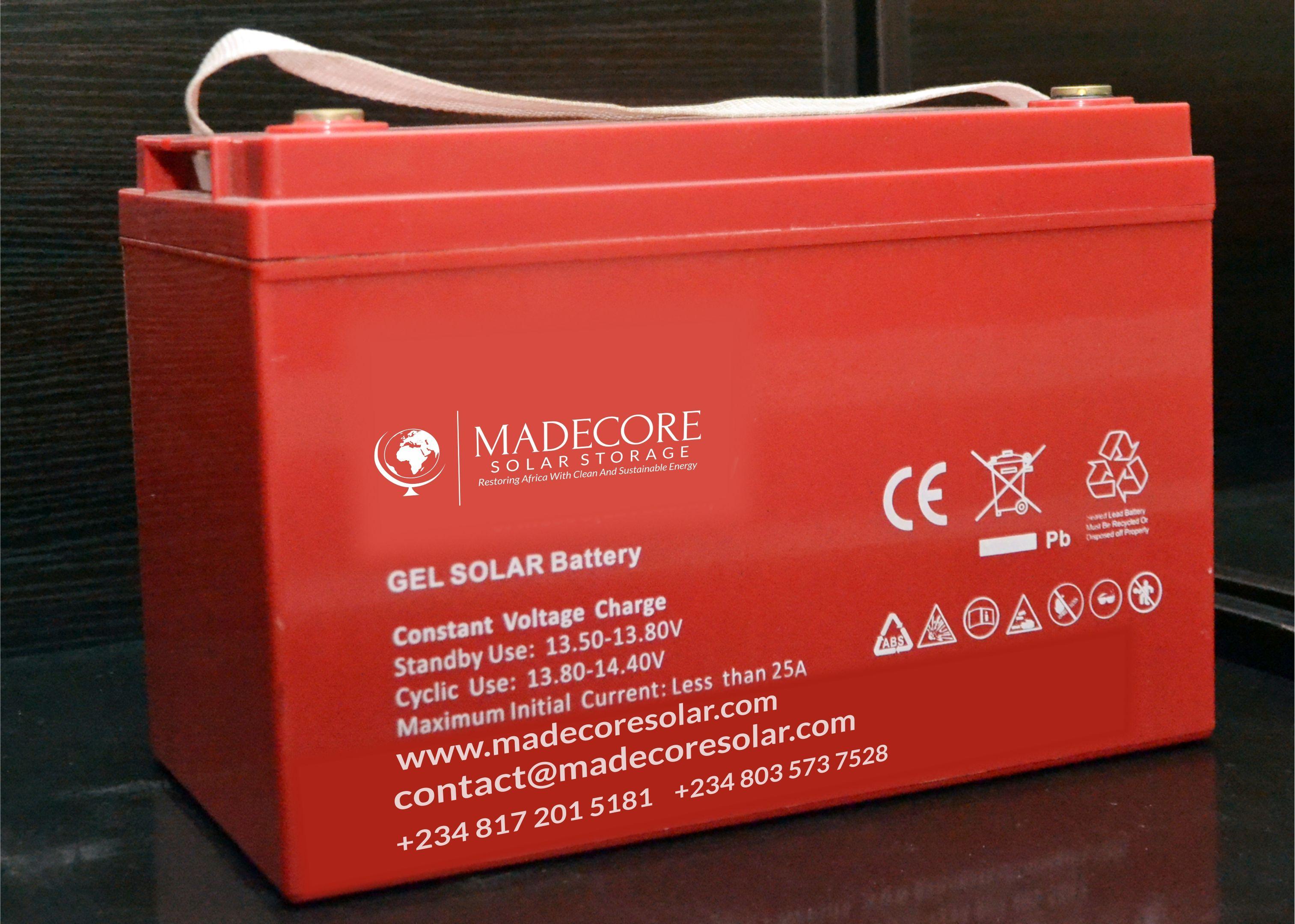 MADECORE-Storage-Battery-2-compressor