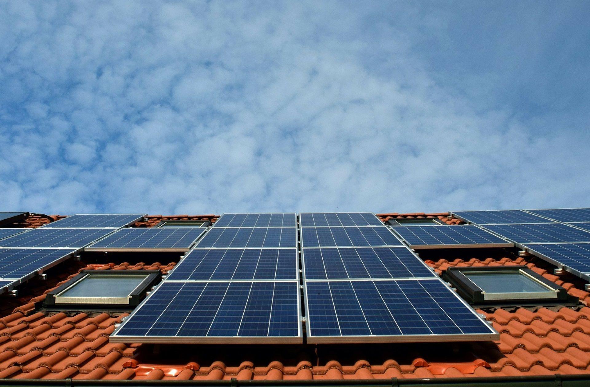 madecore solar storage solar power company lagos